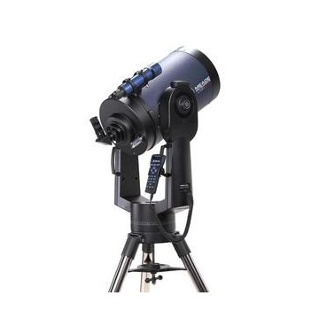 https://www.astrocity.es/1572-thickbox/meade-lx90-sc-254-2500mm-uhtc-schmidt-cassegrain-f10.jpg