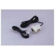 Cable control remoto LX90