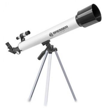 https://www.astrocity.es/1576-thickbox/telescopio-bresser-lunar-60-700-az-iniciacion.jpg