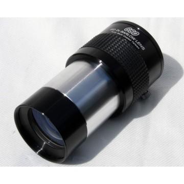 https://www.astrocity.es/1581-thickbox/lente-de-barlow-ed-apo-2x-2-gsoadaptador-125.jpg