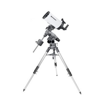 https://www.astrocity.es/1589-thickbox/alquiler-telescopio-mak-127montura-eq3accesorios.jpg