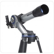 Refractor 80/800 Meade DS2080 AT-LNT