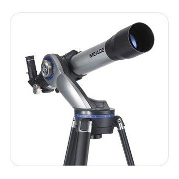 https://www.astrocity.es/1598-thickbox/refractor-80-800-meade-ds2080-at-lnt.jpg