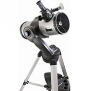 Telescopio Newton 127/1000 GoTo Meade DS-2130 AT-LNT