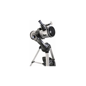 https://www.astrocity.es/1600-thickbox/telescopio-newton-127-1000-goto-meade-ds-2130-at-lnt.jpg