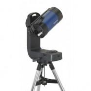 "Telescopio MEADE Ligthtswitch 6"" F/10 ACF"