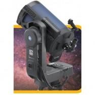 "Telescopio MEADE Ligthtswitch 8"" F/10 ACF"