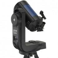 """Telescopio Meade 152/1524 GoTo LT 6"""" SC"""