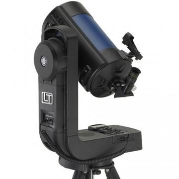 https://www.astrocity.es/1615-thickbox/telescopio-meade-152-1524-goto-lt-6-sc.jpg