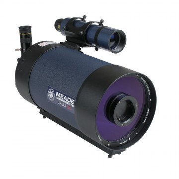 https://www.astrocity.es/1619-thickbox/tubo-optico-6-f-10-schmidt-cassegrain-meade-uhtc.jpg