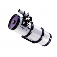 "Tubo óptico 8"" Schmidt-Newton Meade"