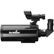 Tubo Mak 90/1200 SkyWatcher (con funda de regalo!)