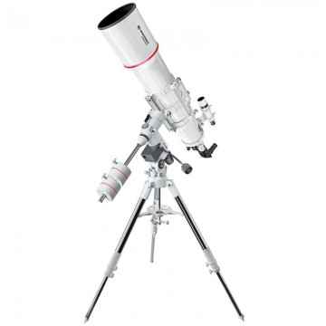 https://www.astrocity.es/1643-thickbox/telescopio-bresser-ar-152-760-exos2-eq5-f5-series-messier-pro.jpg