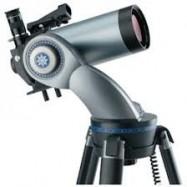 Telescopio 102/1356 GoTo Meade DS-2102 Mak