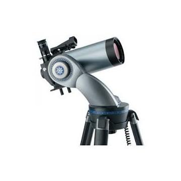 https://www.astrocity.es/1645-thickbox/telescopio-102-1356-goto-meade-ds-2102-mak.jpg