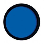 Filtro azul oscuro Meade 38A