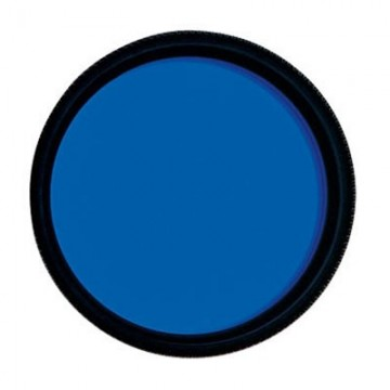 https://www.astrocity.es/1647-thickbox/filtro-azul-oscuro-color-meade-38a.jpg