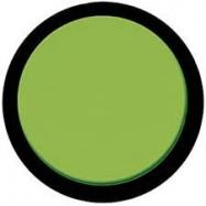 Filtro verde Meade 56