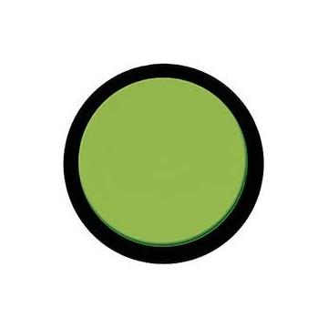 https://www.astrocity.es/1648-thickbox/filtro-meade-verde-56.jpg