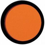 Filtro naranja Meade 21