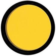 Filtro amarillo Meade 8