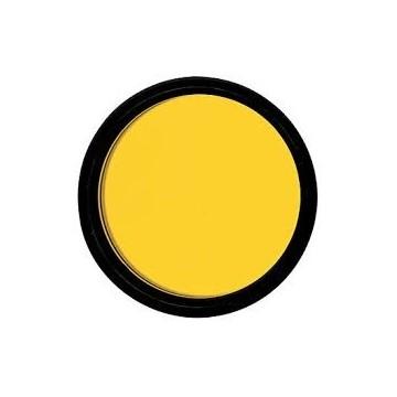 https://www.astrocity.es/1650-thickbox/filtro-meade-amarillo-8.jpg