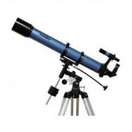 Refractor pentaflex 90/900 EQ2