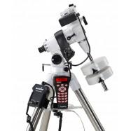 Montura EQ5 Pro Synscan Goto Skywatcher
