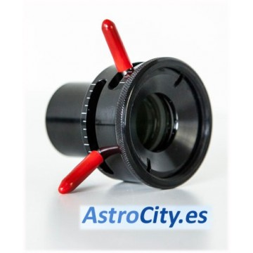 https://www.astrocity.es/1655-thickbox/corrector-de-dispersion-atmosferica-ash-profesional.jpg