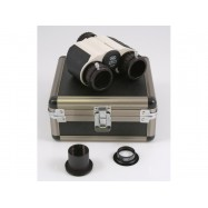Cabezal binocular Maxbright-G Baader Planetarium