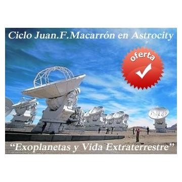 https://www.astrocity.es/1666-thickbox/taller1-ciclo-juan-fdez-macarrron-exoplanetas-y-vida-extraterrestre-22-02-2014.jpg