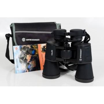 https://www.astrocity.es/1669-thickbox/oferta-prismaticos-10x50-bak4-bresser-fully-multicoatedbolsa.jpg