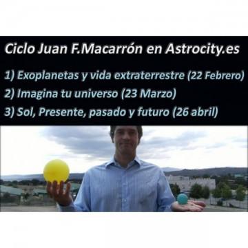 https://www.astrocity.es/1680-thickbox/taller-imagina-tu-universo-juan-f-macarron.jpg
