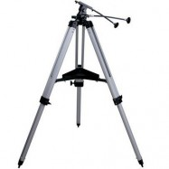 Montura Skywatcher AZ3-LT1