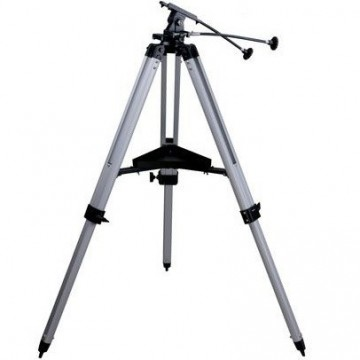 https://www.astrocity.es/1683-thickbox/montura-skywatcher-az3-lt1-.jpg