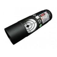 """Colimador láser para reflectores newton y dobson. BST para 1,25"""" y 2""""."""