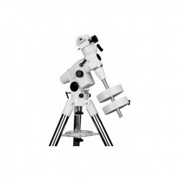 https://www.astrocity.es/1685-thickbox/montura-skywatcher-eq5-ecuatorial-tripode-acero.jpg
