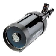 C5 Spotter (XLT)