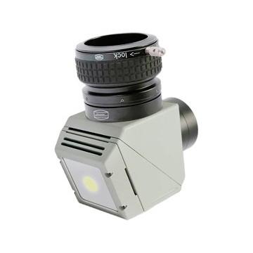 https://www.astrocity.es/1703-thickbox/prisma-herschell-baader-2-cool-ceramic-photo.jpg