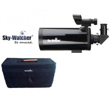 https://www.astrocity.es/1710-thickbox/tubo-mak-102-skywatcher-con-bolsa-transporte-de-regalo.jpg