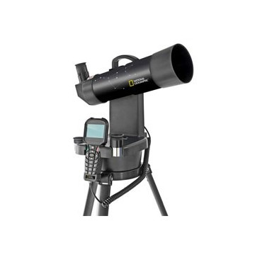 https://www.astrocity.es/1712-thickbox/telescopio-national-geographic-70-goto-oferta.jpg