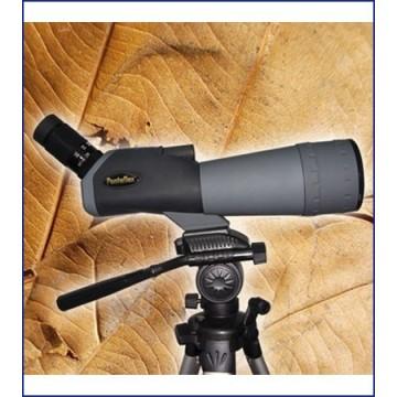 https://www.astrocity.es/1717-thickbox/telescopio-terrestre-pentaflex-st20-.jpg