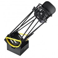 "Telescopio Dobson Explore Scientific 16"" Ultra Light/ 2 ventiladores + dual speed + maleta!"