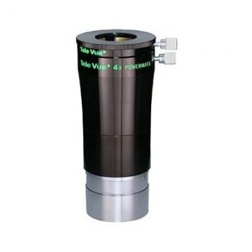 https://www.astrocity.es/1724-thickbox/televue-powermate-4x-508mm-2-aumenta-sin-perder-calidad.jpg