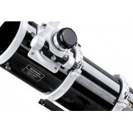 Skywatcher 130/650 pds. Parabolico, y enfocador dual speed!