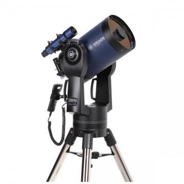 https://www.astrocity.es/1732-thickbox/telescopio-meade-lx90-8-gps-uhtc-.jpg