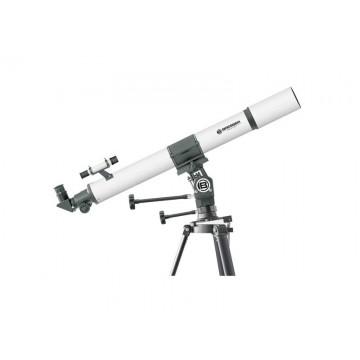 https://www.astrocity.es/1738-thickbox/refractor-90-900-ng-bresser-taurus.jpg