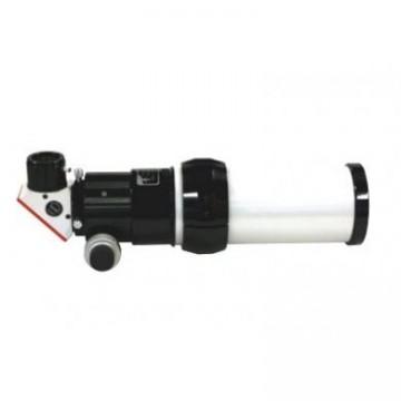 https://www.astrocity.es/1740-thickbox/telescopio-solar-lunt-de-60mm-h-alpha-con-filtro-de-bloqueo-1200-y-enfocador-crayford.jpg
