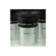 Ocular 4mm Super Plossl GSO para telescopios. 1,25