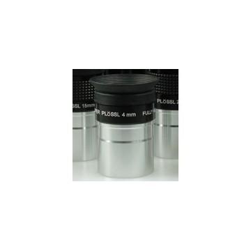 https://www.astrocity.es/1754-thickbox/ocular-4mm-super-plossl-gso-para-telescopios-125.jpg
